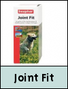 Beaphar Joint Fit for Dogs