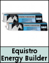 Equistro Energy Builder for Horses