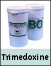 Trimedoxine 80 for Dogs