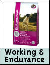Eukanuba Adult Activity Working & Endurance Dog Food