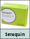 Seraquin Joint Supplement