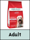 Arden Grange » Dog Food » Adult