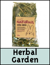 Boredom Breaker Treats » Herbal Garden