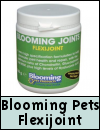 Blooming Pets Flexijoint for Dogs & Cats