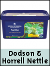 Dodson & Horrell Nettle for Horses