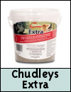 Chudleys Extra for Dogs