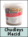 Chudleys Placid for Dogs