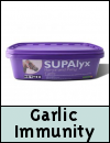 Net-Tex SUPAlyx Garlic for Horses