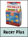 Connolly's Red Mills Racer Plus Greyhound Food