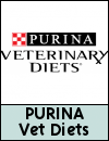 PURINA » Dog Food » PURINA Veterinary Diets