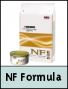 PURINA Veterinary Diet NF (Renal Function) Formula Cat Food