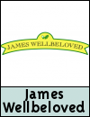 James Wellbeloved » Dog Food