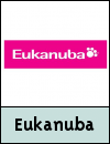 Eukanuba » Dog Food