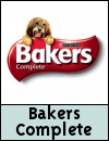 Bakers Complete » Dog Food