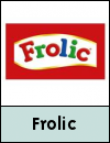 Frolic Complete Dog Food