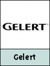 Gelert Dog Food