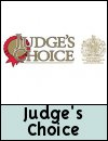 Judges Choice Dog Food