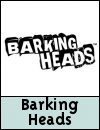 Barking Heads » Dog Food