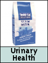 Techni-Cal Solutions Urinary Health Cat Food