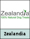 Zealandia Ultra Premium Dog Food