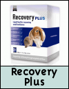 Supreme Science Recovery Plus for Small Animals