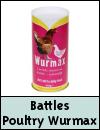 Battles Poultry Wurmax