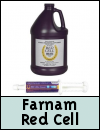 Farnam Red Cell for Horses