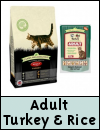 FREE box of wet food pouches
