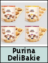 Purina DeliBakie Dog Treats
