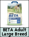 Beta Adult 2 for £56.50