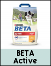 Beta Active buy 2 for £41.50