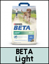 Beta Light buy 2 for £49.50