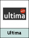 Ultima Dog Food