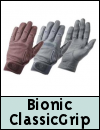 Bionic ClassicGrip Gloves