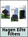 Hagen Elite Stingray Filter Cartridge