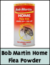 Bob Martin Home Flea Kill Powder