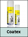 Coatex for Dogs & Cats