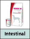 Eukanuba Veterinary Diets Intestinal Dog & Puppy Food