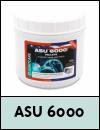 Equine America ASU 6000 for Horses