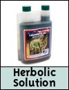 Equine America Herbolic for Horses