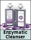 Vet Cleanse Enzymatic Cleanser