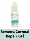 Bayer Remend Corneal Repair Gel