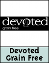 Devoted Grain Free Dog Food