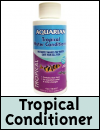 Aquarian Tropical Water Conditioner