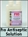 F10 Products Antiseptic Solution