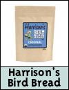Harrison's Bird Bread Mix