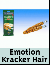 Vitakraft Emotion Hamster Long Hair Kracker