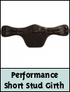 Mark Todd Performance Short Stud Girth