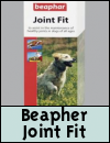 Joint Fit for Dogs