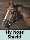 Hy Nose Shield